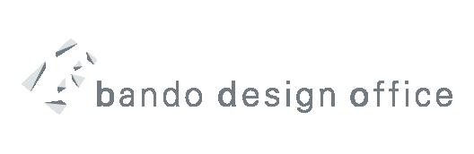 京都のデザインオフィスbando design office