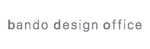 京都のロゴデザイン制作オフィス